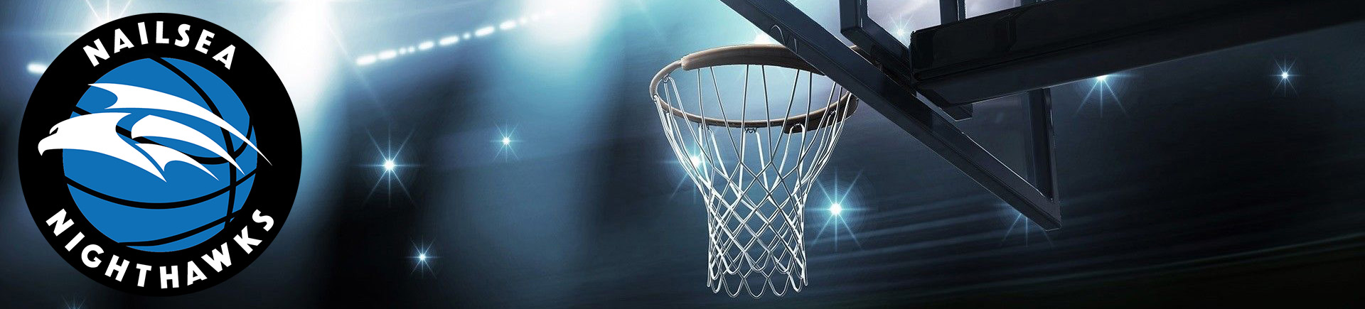 Nailsea Nighthawks Basketball